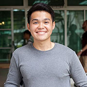 Van Manh Phung | PhD Research Student | Swinburne ...