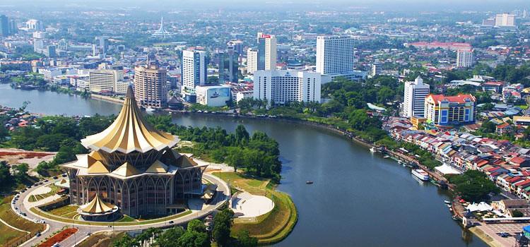 Master study malaysia