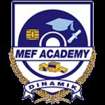 mef-academy