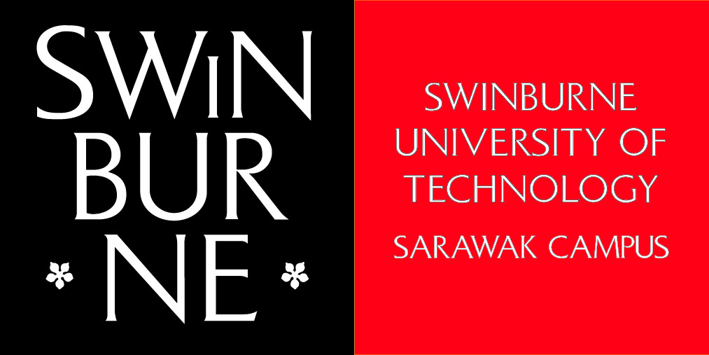 Swinburne University of Technology - Shiksha Study Abroad