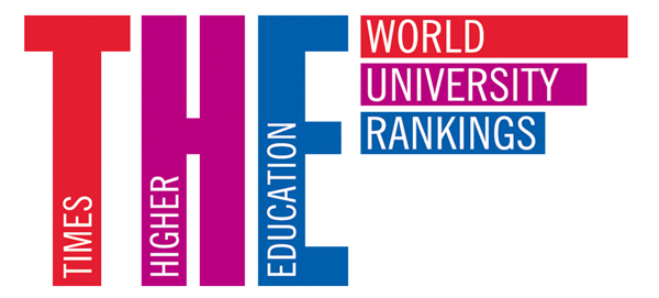 Swinburne again ranked in world's top 400 universities by Times ...