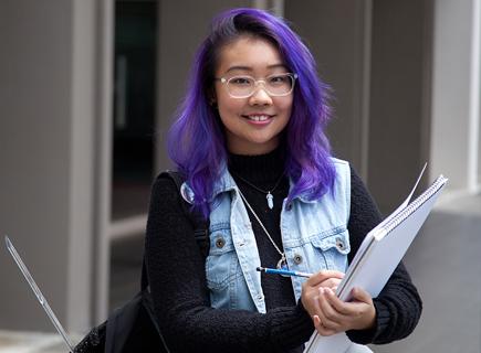 Angelyn Lim