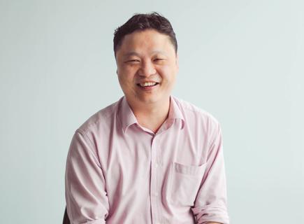 Assoc. Prof. Wallace Wong